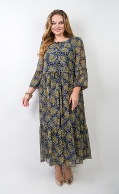Dress Trikotex-Style M 20-20 tab