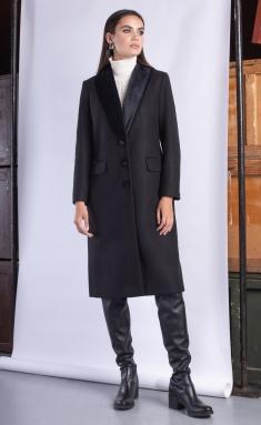Coat URS 20-294-1