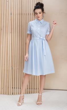 Dress Sale 20-323-1