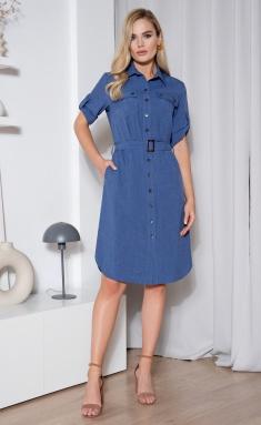 Dress URS 20-359-3