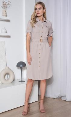Dress URS 20-359-4