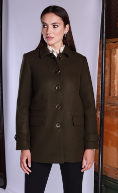 Coat Sale 20-380