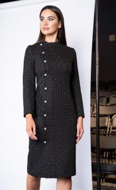Dress URS 20-405-2
