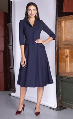 Dress Sale 20-418-1