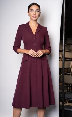 Dress URS 20-418-3