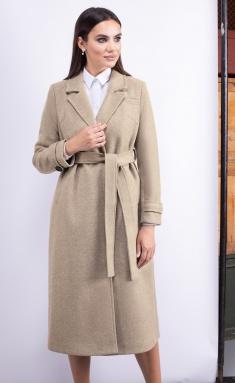 Coat URS 20-431-1