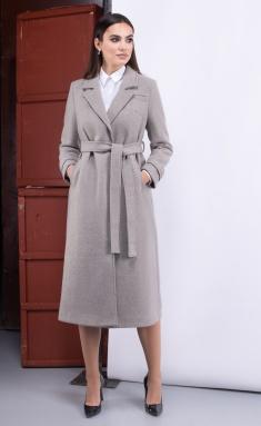 Coat URS 20-431-2