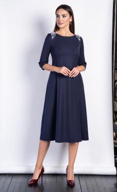 Dress URS 20-446-1