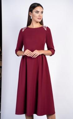 Dress URS 20-446-2