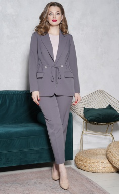 Suit Sale 20-449-4