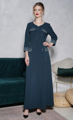 Dress Sale 20-470-2