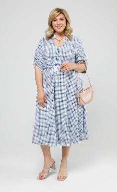 Dress Pretty 2000-1