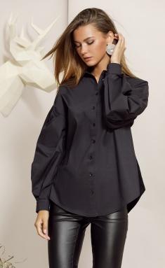 Shirt Buter New 2002b