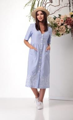 Dress Michel Chic 2004 st