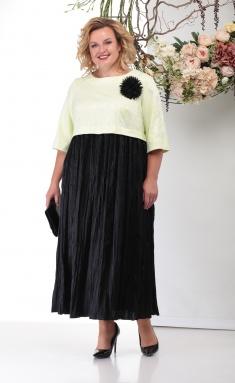 Dress Michel Chic 2006 chern