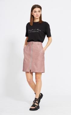 Skirt EOLA 2006 roz