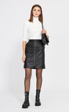 Skirt EOLA 2006 chern