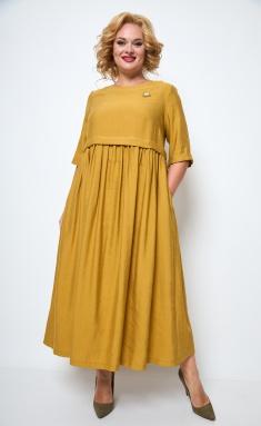 Dress Sale 2006 gorch