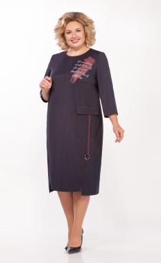 Dress Emilia Style 2007