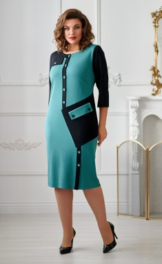 Dress Sale 2007