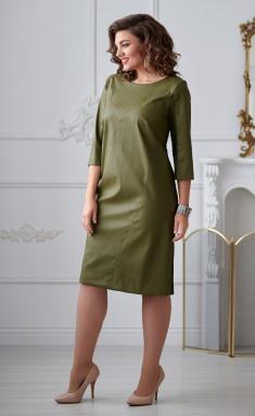 Dress Sale 2008 zel
