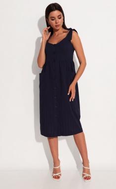Dress Sale 2009 sin