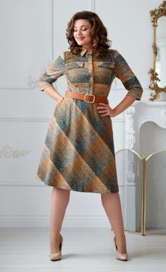 Dress Sale 2011