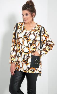 Blouse Jerusi 20110