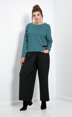 Trousers Jerusi 20113