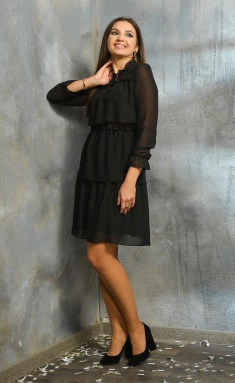 Dress Jerusi 20118