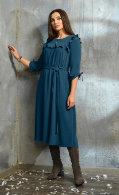 Dress Jerusi 20119 m.v