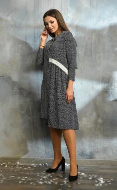 Dress Jerusi 20127