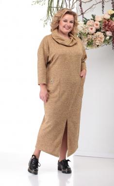 Dress Michel Chic 2015 ryzh