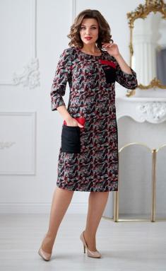 Dress Sale 2015