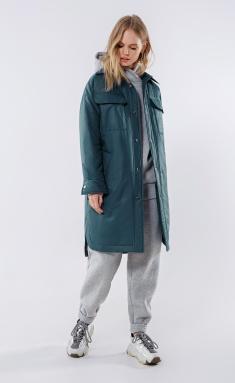 Coat Pirs 2016-3