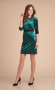 Dress Viola Style 0761