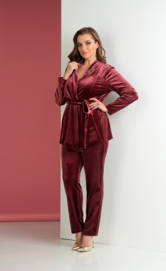Suit Elletto 5034 roz