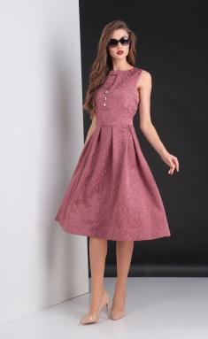 Dress Viola Style 0807 roz