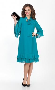 Dress TEZA 2019-1