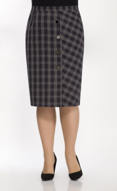Skirt Emilia Style 2019