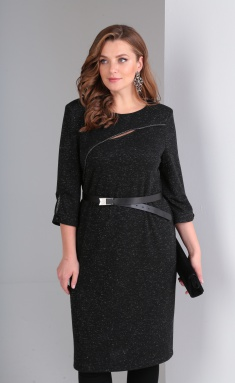 Dress Viola Style 0877