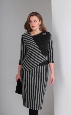 Dress Viola Style 0878