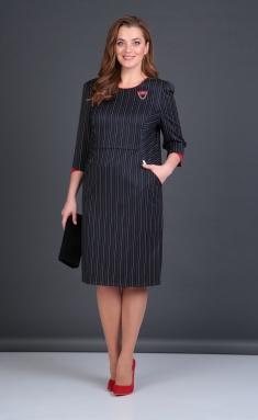 Dress Viola Style 0885