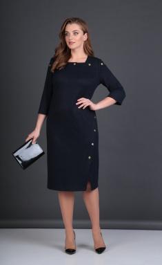 Dress Viola Style 0887