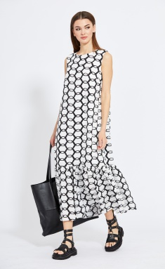 Dress EOLA 2019