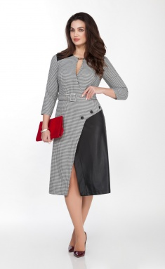 Dress TEZA 2020