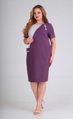 Dress Sale 574