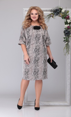 Dress Michel Chic 2020/1