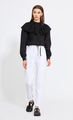 Trousers EOLA 2021 bel