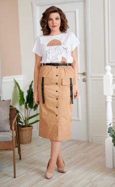 Skirt Rumoda 2022/1